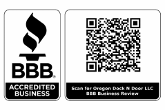 oregon-dock-n-door-BBB-badge_2